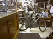 NISHIKI Mountain Bicycle BACKROAD